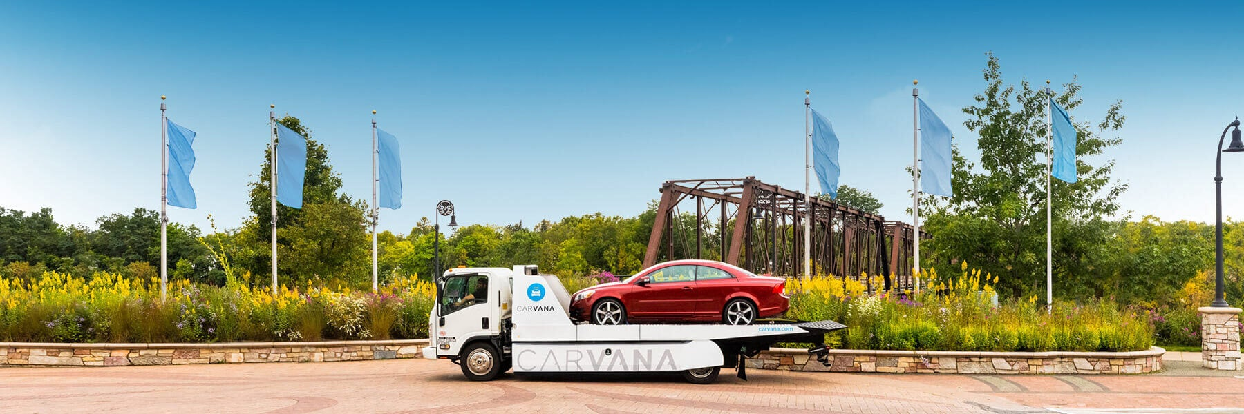 carvana buy finance used cars online at home delivery carvana buy finance used cars